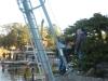 2010-10-02-dbs-arbetsdag-027
