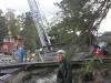2010-10-02-dbs-arbetsdag-036