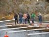 2010-11-13-dbs-arbetsdag-009