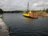 2010-10-05-dbs-bryggbyte-kortis-15