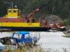 2010-10-05-dbs-bryggbyte-kortis-25