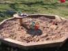 Sandlada-150x150