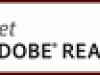 get_adobe_reader-150x39